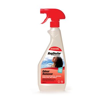 Picture of RUG DOCTOR ODOUR REMOVER - 500ml