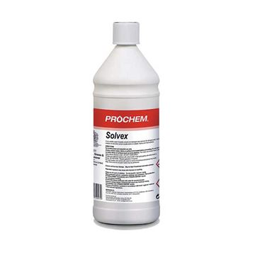 Picture of PROCHEM SOLVEX - 1 Litre A277-01