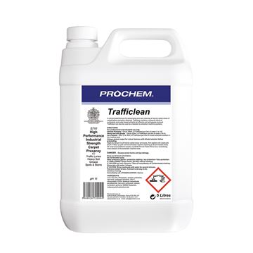 Picture of PROCHEM TRAFFICLEAN - 5 Litre S710