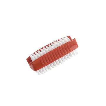 Picture of PLASTIC NAIL BRUSH - 90mm