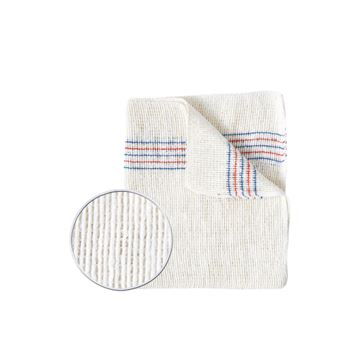 Picture of FLOOR CLOTHS (Pack of 10)