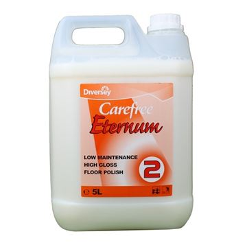Picture of JOHNSONS CAREFREE ETERNUM - 5 Litre