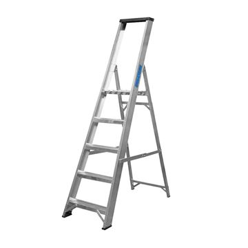 Picture of STEP LADDER 5 STEP