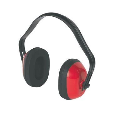 Picture of EAR MUFFS / DEFENDER CLASSIC