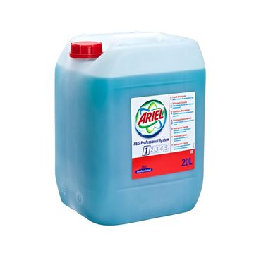 Picture of ARIEL - 20 Litre