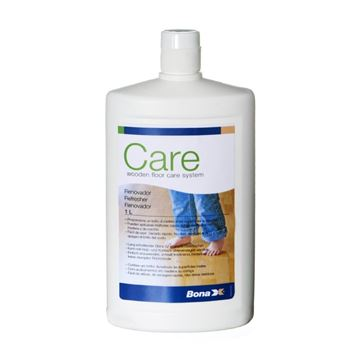 Picture of BONA CARE CLEANER - 1 Litre