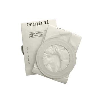 Picture of GD5 VACUUM BAGS (Pack of 5)