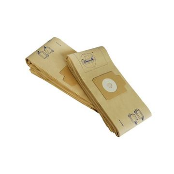 Picture of NILFISK PAPER DUST BAG UZ930 PK10