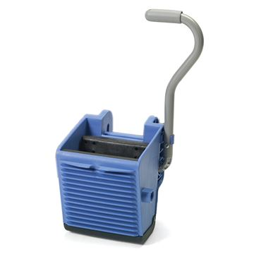 Picture of ALL MOP VERTICAL PRESS BLUE