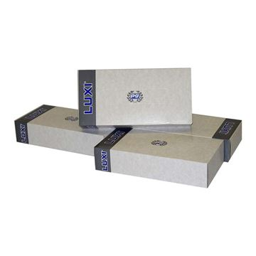 Picture of PG FACIAL TISSUE WHITE 2PLY - 216mm x 208mm (Case of 24)