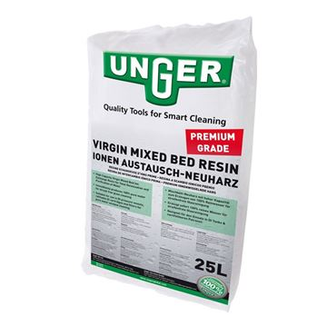 Picture of WINDOW CLEANING RESIN - 25KG