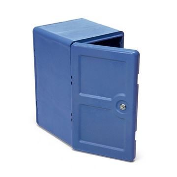 Picture of NUMATIC COMBI LOCK BOX