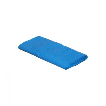 Picture of BLUE SACKS - 160g (Case of 200)