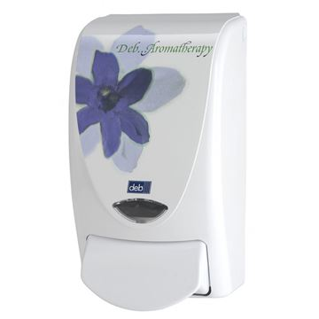 Picture of DEB PROLINE AROMATHERAPY DISPENSER - 1 Litre