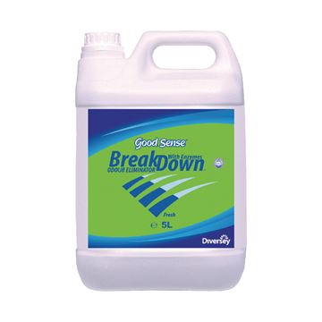 Picture of GOOD SENSE BREAKDOWN - 5 Litre