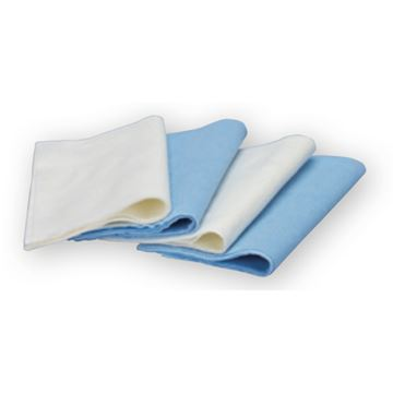 Picture of ZORBA ABSORBENT HAND TOWEL WHITE (Case of 400) NW501WF