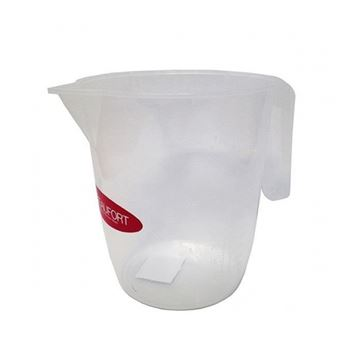 Picture of PLASTIC JUG - 3 Litre