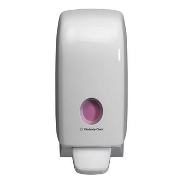 Picture of AQUARIUS HAND CLEANSER DISPENSER - 1 Litre 6948