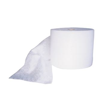 Picture of FORSHAGA HYGIENIC DUST STRIP MOP ROLL (Pack of 5)