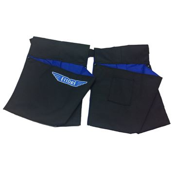 Picture of ETTORE WINDOW CLEANERS DOUBLE POUCH