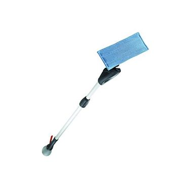 Picture of CLEANO INDOOR WINDOW CLEANING POLE - 1 Metre