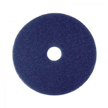 Picture of FLOOR PAD - BLUE