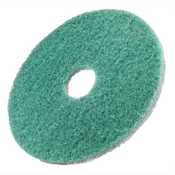 Picture of TWISTER PAD - GREEN