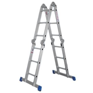 Picture for category Steps & Ladders