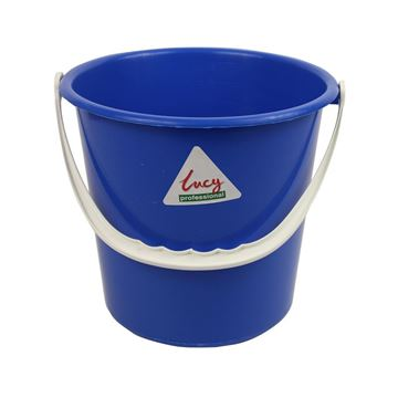 Picture of PLASTIC BUCKET - 2 Gallon