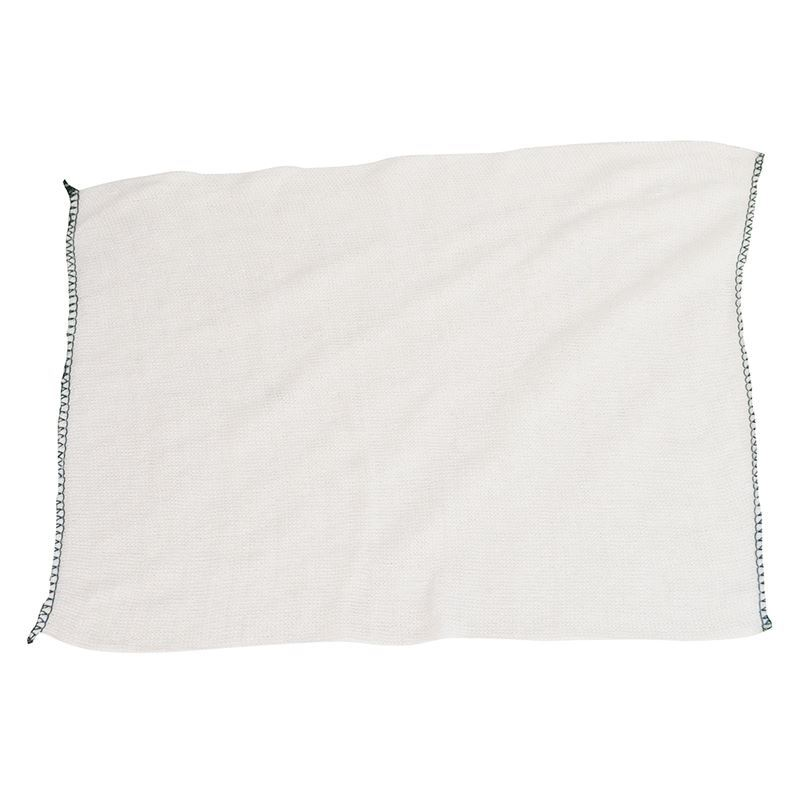Dish Cloths Pack Of 10 Wessex Cleaning Equipment