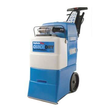 Picture of RUG DOCTOR WIDE TRACK CARPET CLEANER