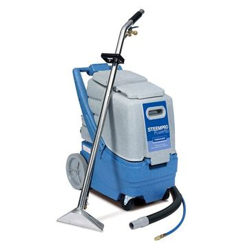 Picture of Prochem SteemPro 2000 Powerflo Carpet Machine & Upholstery Cleaner