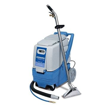 Picture of Prochem Steempro 2000 Powermax Carpet Cleaning Machine