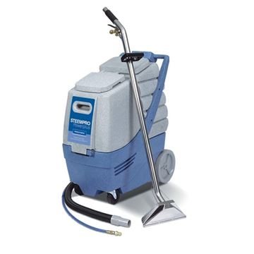 Picture of PROCHEM STEEMPRO 2000 POWERPLUS CARPET MACHINE