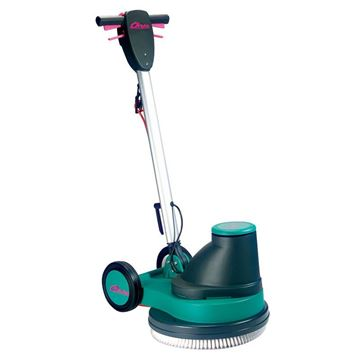 Picture of Truvox Orbis 400 Rotary Floor Polisher - 450mm