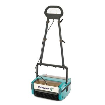 Picture of Truvox Multiwash 340 Cleaning Machine - 230V