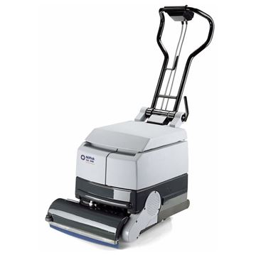 Picture of NILFISK CA340 230V SCRUBBER DRYER