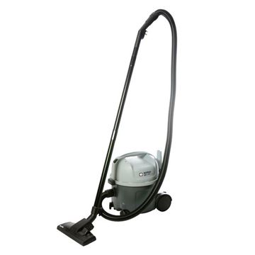 Picture of Nilfisk VP300 HEPA Basic Commercial Tub Vacuum - 10 Litres