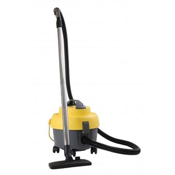 Picture of VICTOR V9 HEPA VACUUM