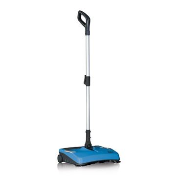 Picture of FIMAP BROOM CPL
