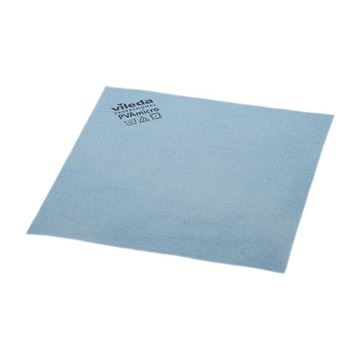 Picture of VILEDA PVA MICRO GLASS CLOTH