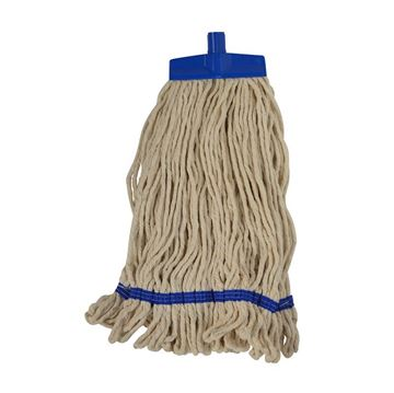 Picture of 16OZ INTERCHANGE MOP HEAD