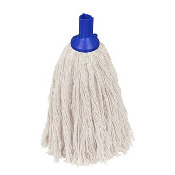 Picture of SOCKET ECLIPSE MOP HEAD NO12 PLASTIC (Compatible with EXEL)
