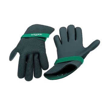 Picture of UNGER WINDOW CLEANERS GLOVES