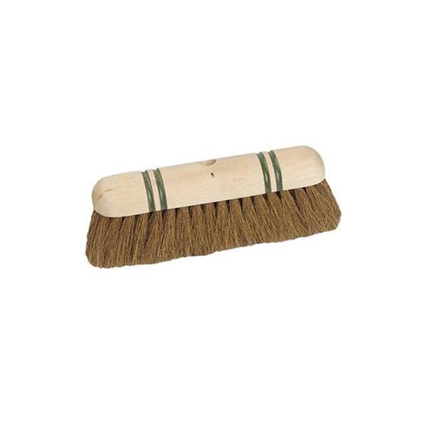 Picture of SOFT BROOM HEAD