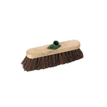 Picture of STIFF BROOM HEAD