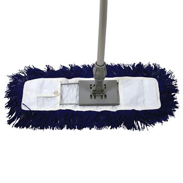 Picture of DUSTCONTROL MOP (Frame & handle)