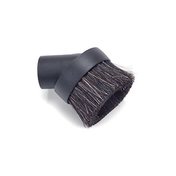 Picture of 32mm Numatic Round Dusting Brush - 601144
