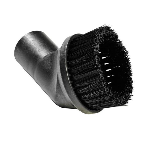 Picture of BRUSH NOZZLE - 1408244500