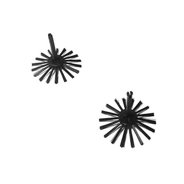 Picture of FIMAP BROOM SIDE BRUSH - 439610
